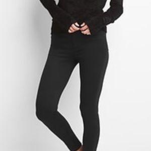 Gap gbal wick leggings